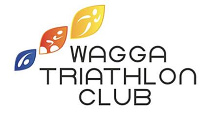 Wagga Triathlon Club
